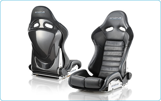 PRODRIVE NEW SPORTS SEAT(Leather Model) ... & Prodrive Japan / PRODUCTS / SEAT islam-shia.org